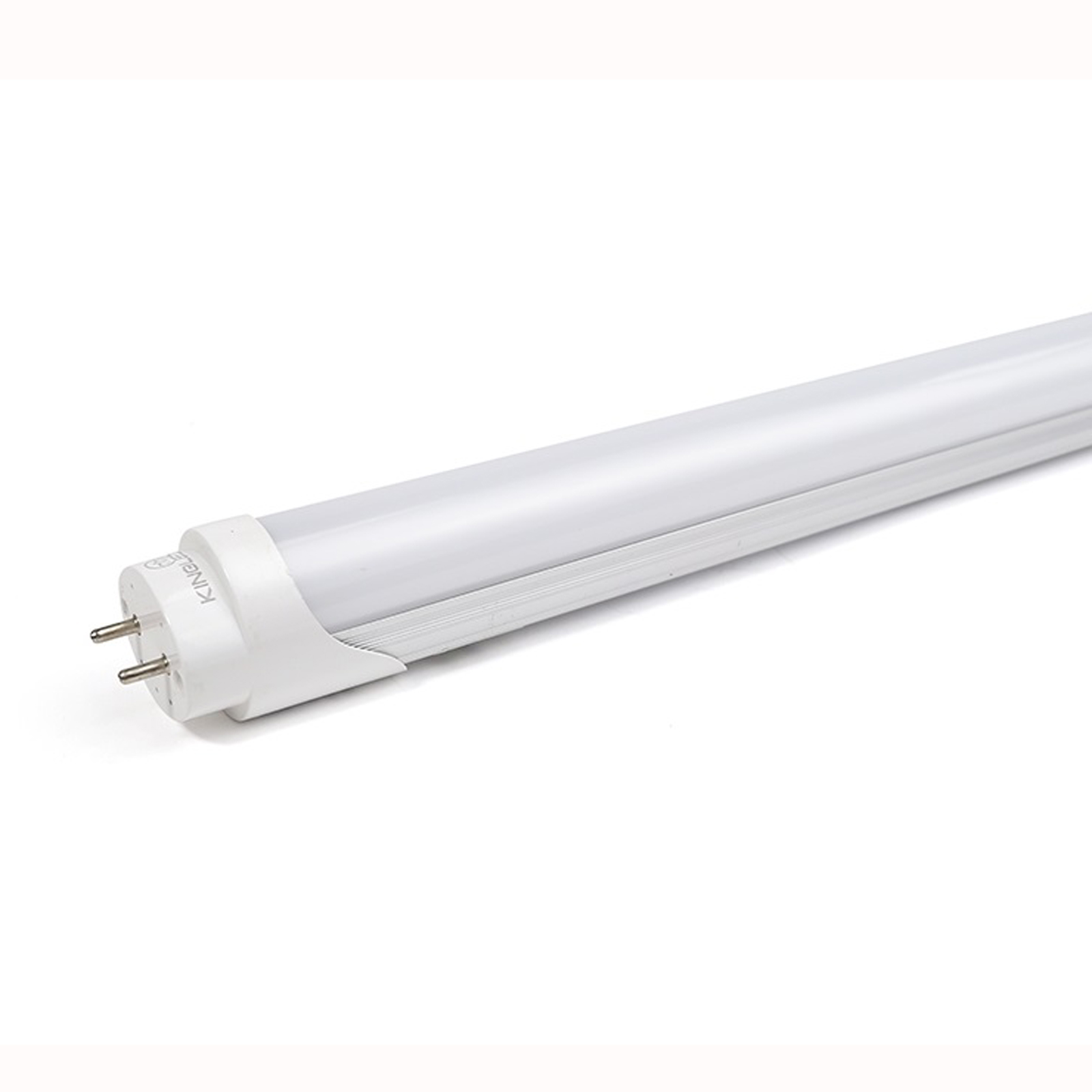 Đèn Tuýt T8 Led 22W 1.2M T8-22-120-T/TT/V Kingled