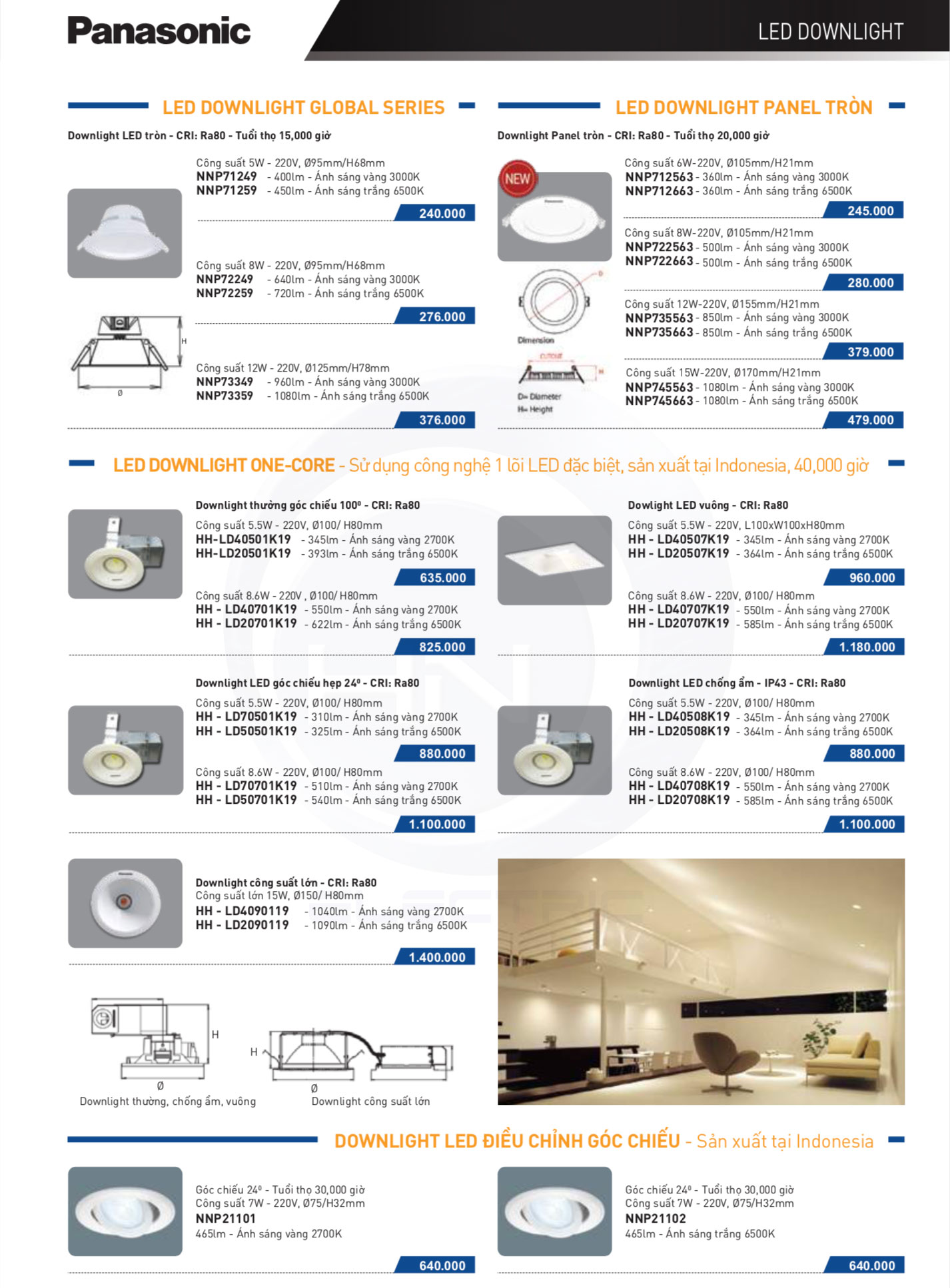 Downlight-Panasonic-forweb