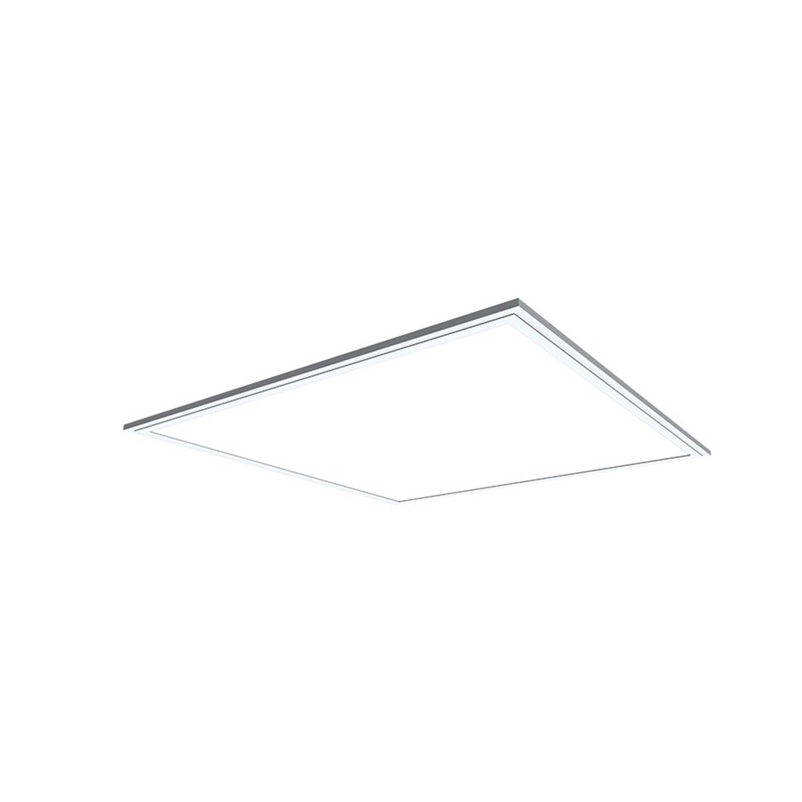 Đèn LED Panel 1200x600mm 60W NPL60123 / NPL60124 / NPL60126 Nanoco