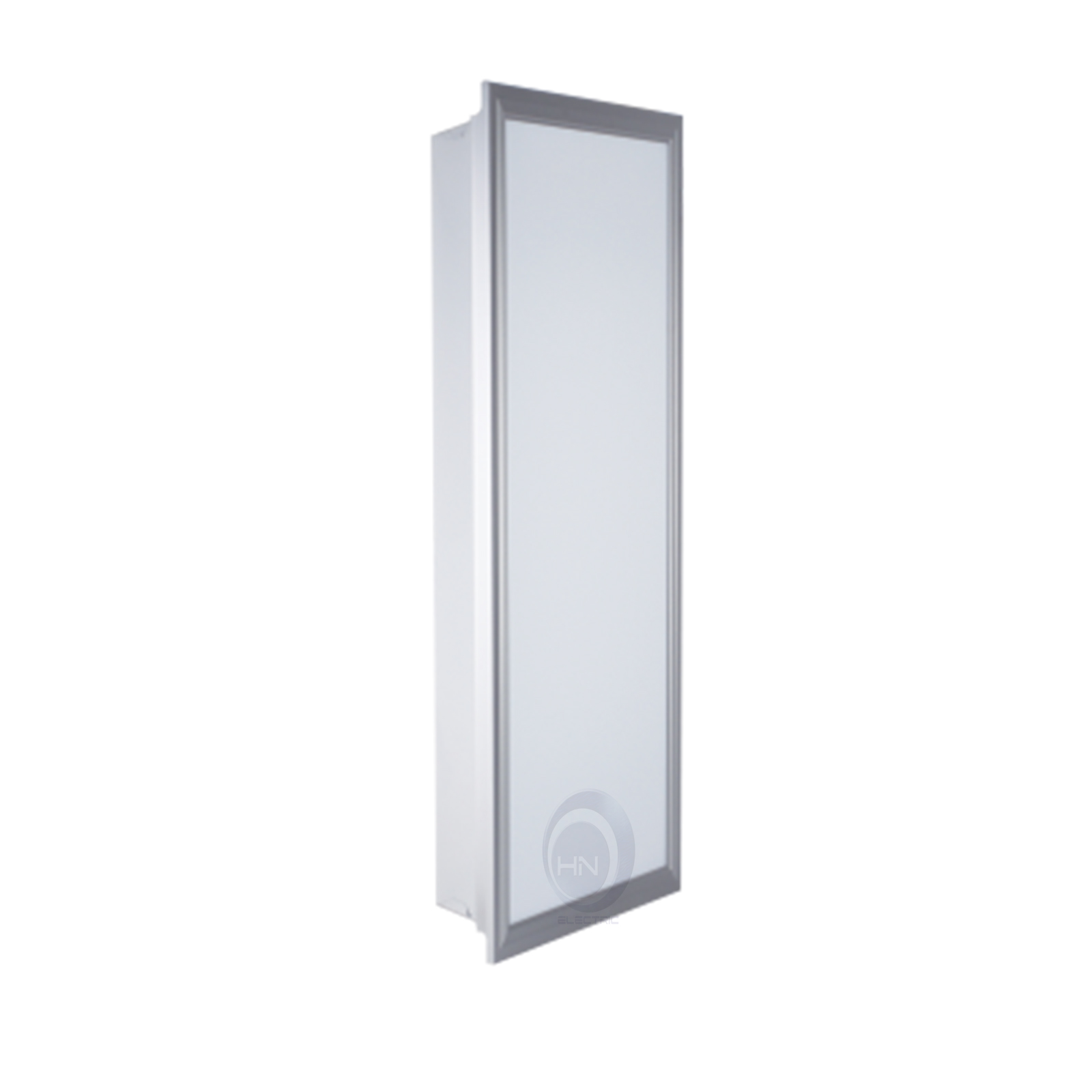 Đèn Led Panel hộp 1200x600x60mm KingLed