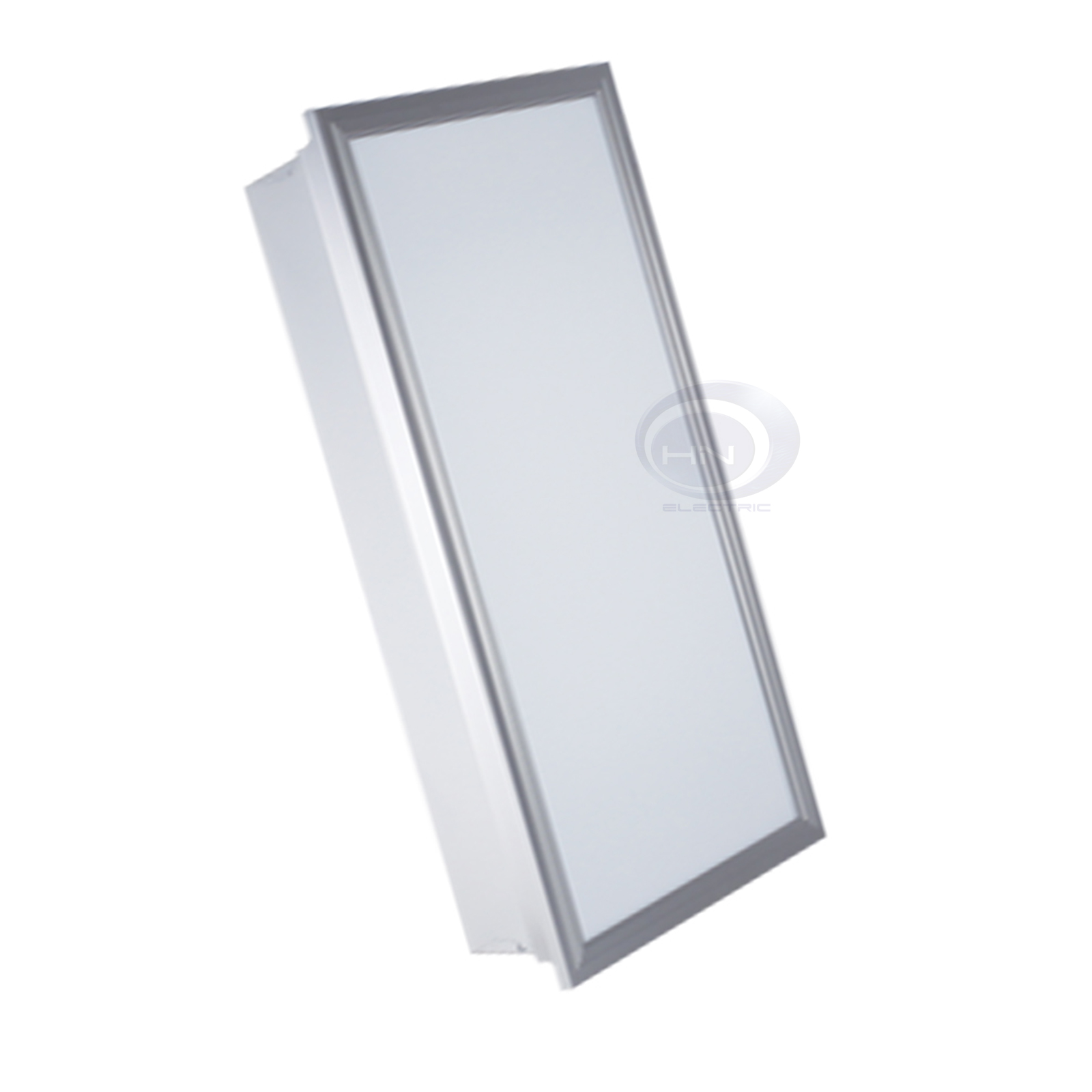 Đèn Led Panel hộp 600x300x60mm KingLed