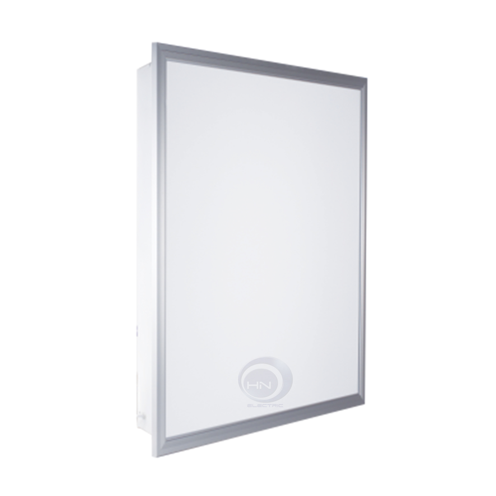 Đèn Led Panel hộp 600x600x60mm KingLed