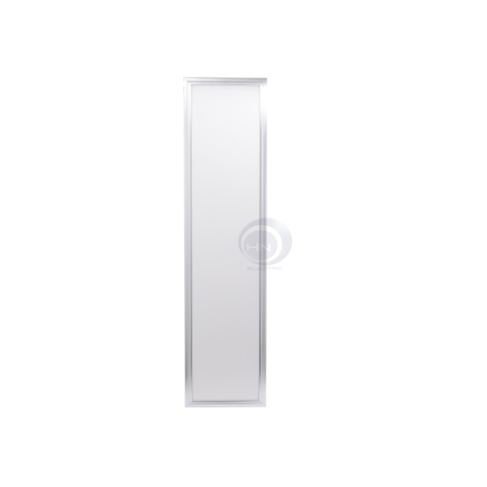 Đèn Led Panel mỏng 1200x300x9mm KingLed