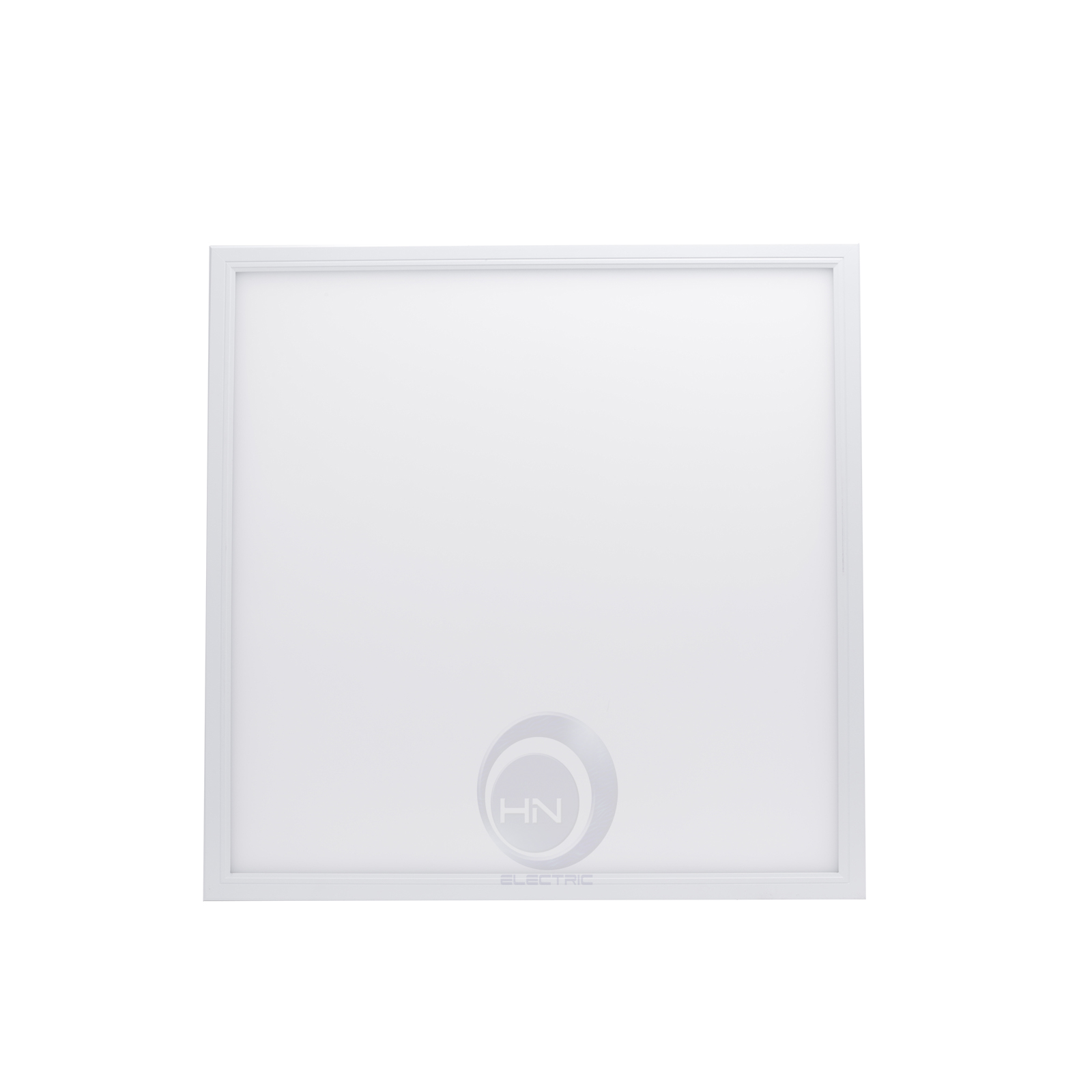 Đèn Led Panel mỏng 600x600x9mm KingLed