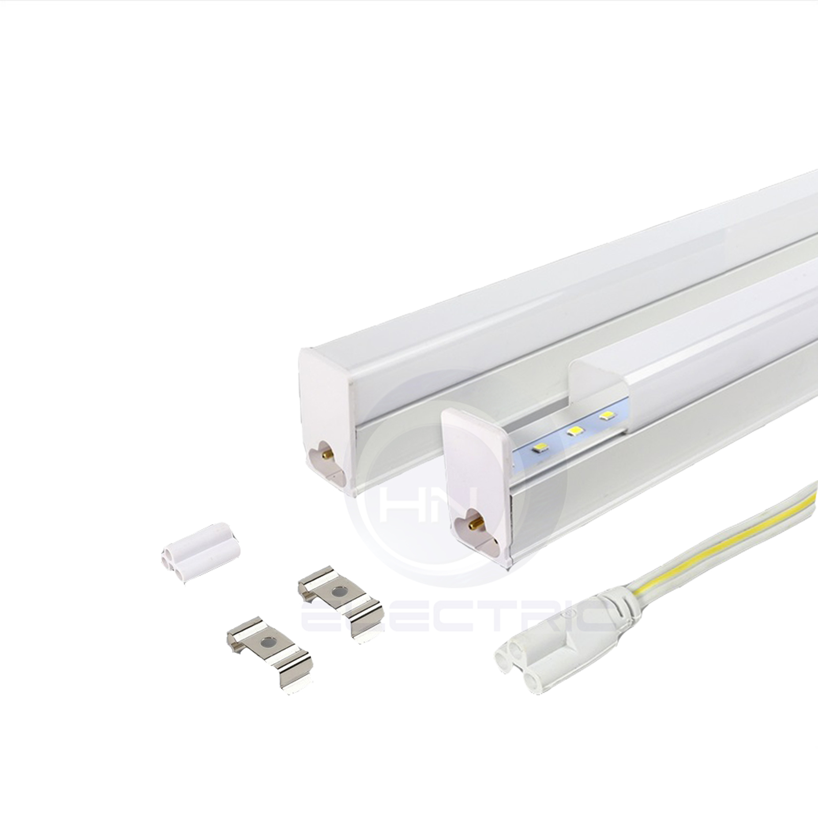 Đèn Tuýt T5 Led 0.6M 8W VT5-8-60-V/TT/T Kingled